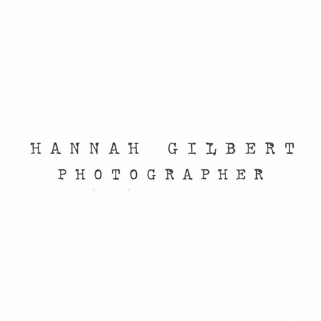 Hannah Gilbert Photography