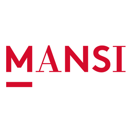 Mansi Luxury Accommodation